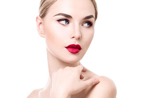 Botox Cosmetic Procedures in Ocala, FL.