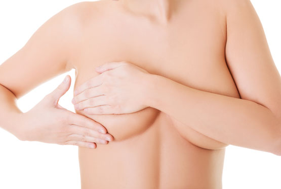 Corrective Breast Surgery for Congenital Anomalies in Ocala, FL.