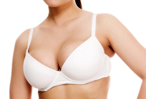 Breast Augmentation Plastic Surgery in Ocala, FL