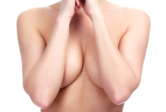 Breast Reduction Surgery in Ocala, FL.