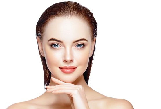 Forehead and Brow Lift Procedures in Ocala, FL.