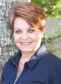 Our Staff   Linda Barrett