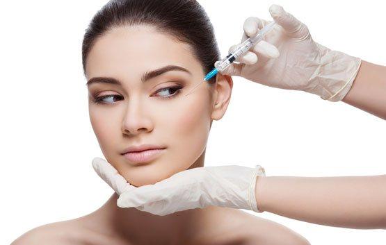 Non-Surgical Procedures