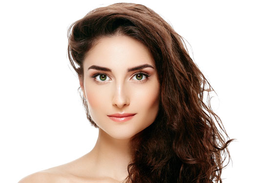 Cosmetic Nose Surgery in Ocala, FL.