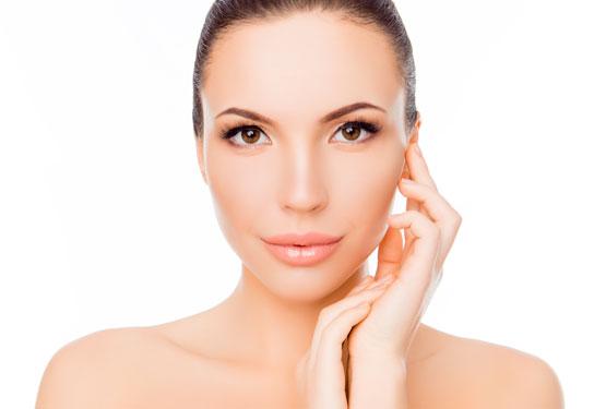 Skin Care Treatments in Ocala, FL.